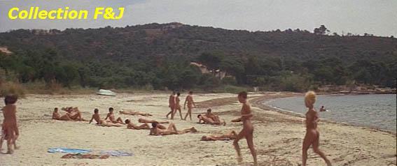http://nimotozor99.free.fr/photos/nouvelles-photos-20/Tahiti64-1.JPG
